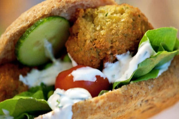 falafel-i-pita-opskrift