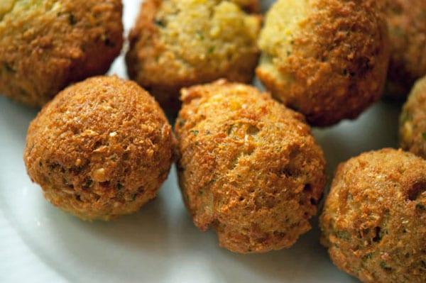 falafler-opskrift-hjemmelavet