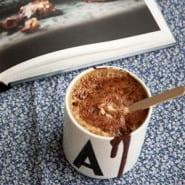Choko Kaffe