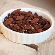 Kakaomandler