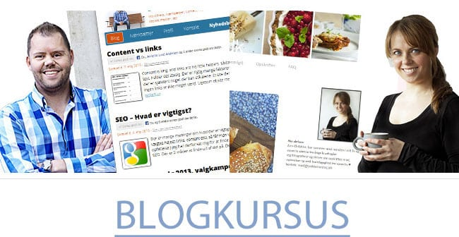 blogkursus-september