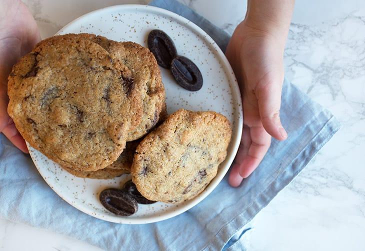 cookies valdemarsro