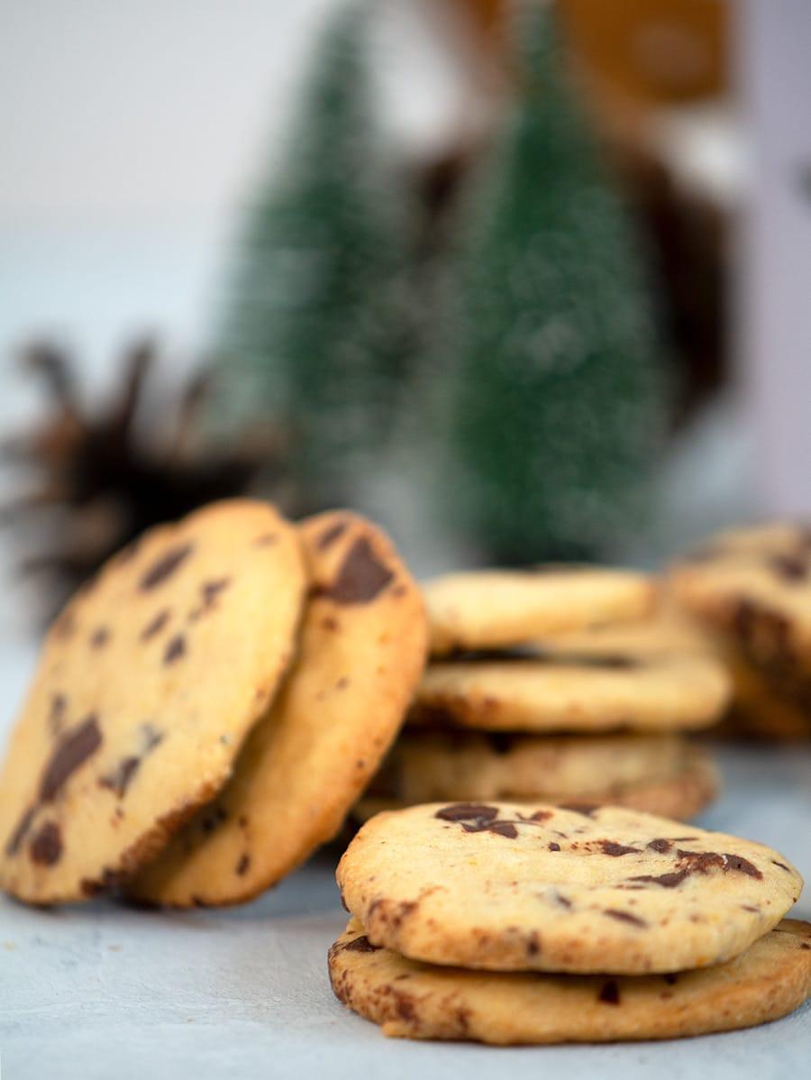 specier småkager