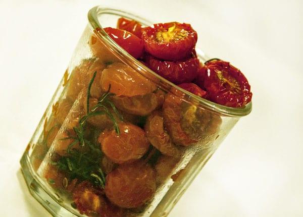 langtidsbagte-tomater-opskrift