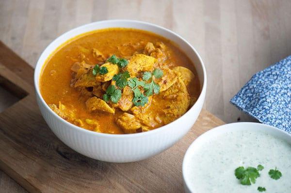 hjemmelavet-tikka-chicken-masala