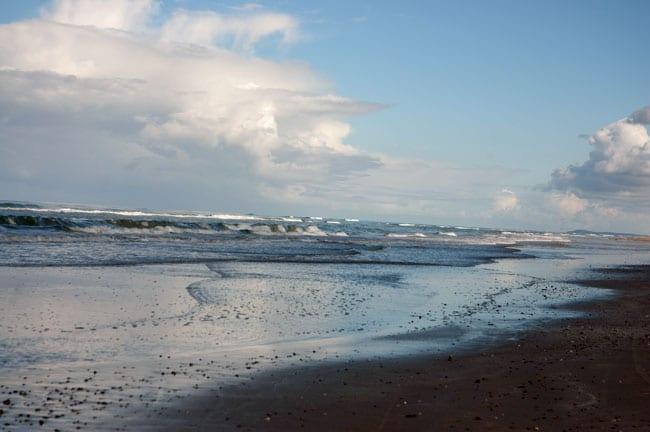 Vesterhavet_3