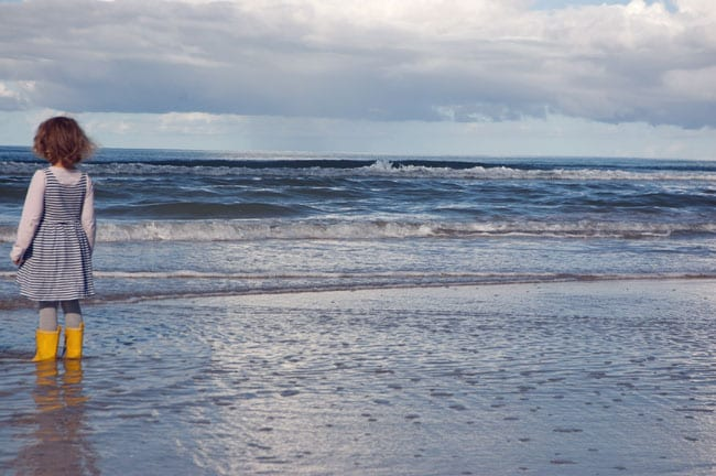 Vesterhavet_4