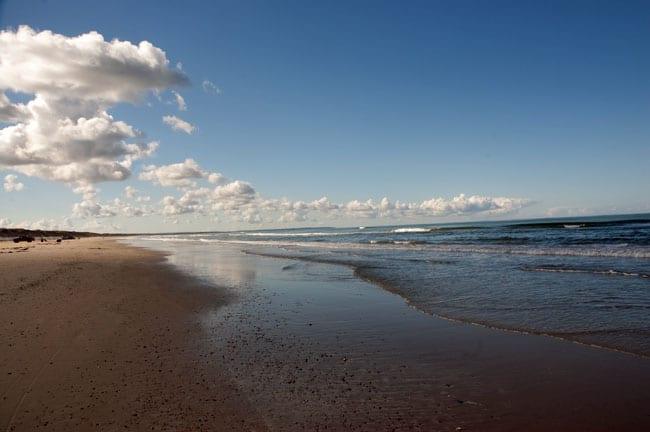 Vesterhavet_5