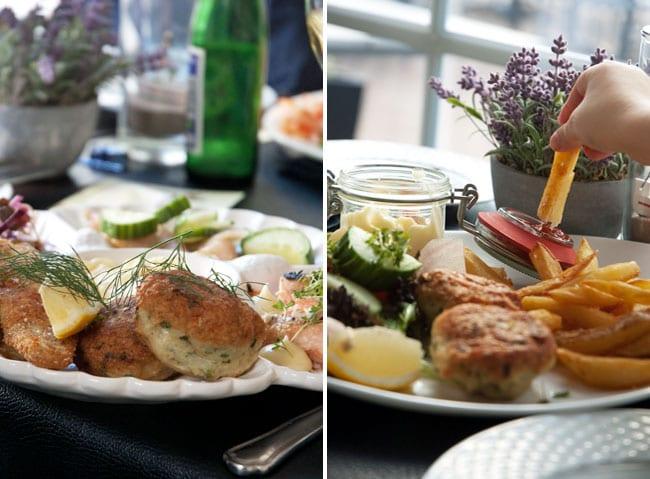 frokost-Blokhus