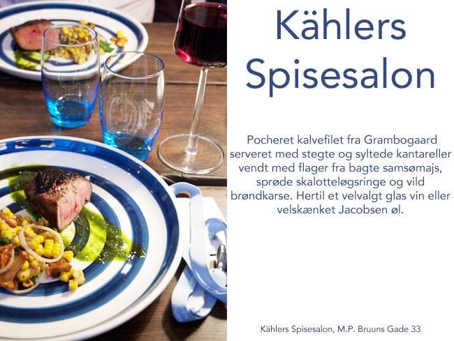 kahlers-spisesalon