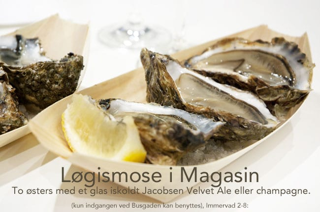 loegismose-magasin-oesters