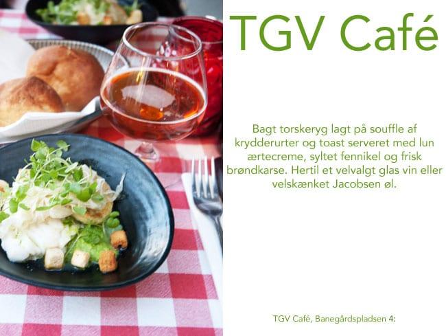 tgv-Cafe