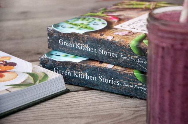 vind-green_kitchen_stories