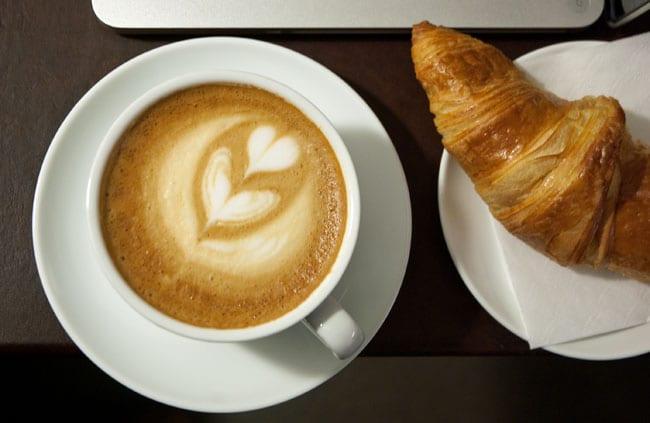 kaffenydelse-sigfreds