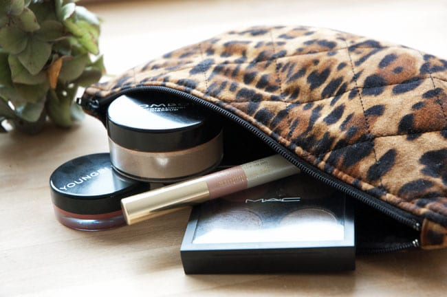 makeuppung-leo