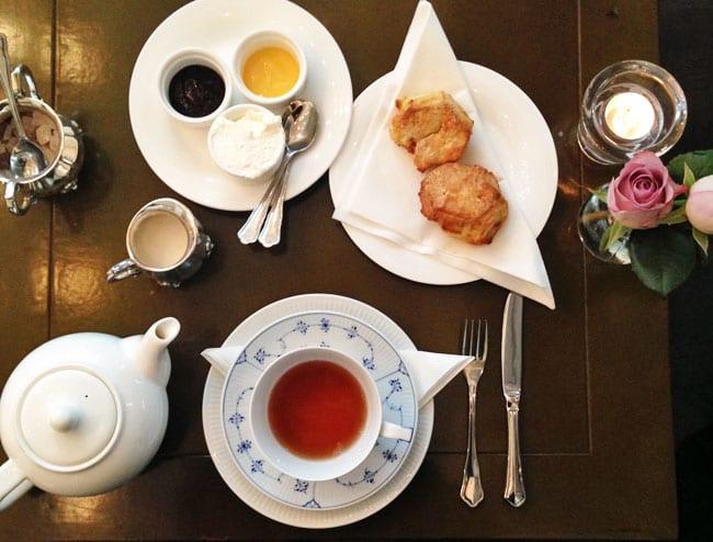 perchs-tea-room-Aarhus