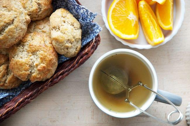appelsinscones-med-kardemomme