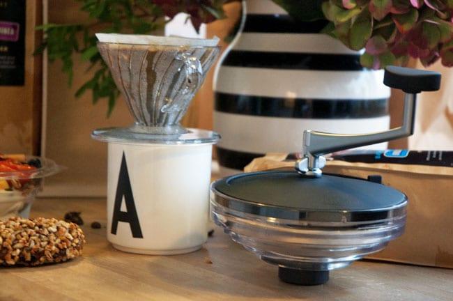 manuel-kaffekvaern