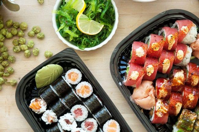 sushi_sino