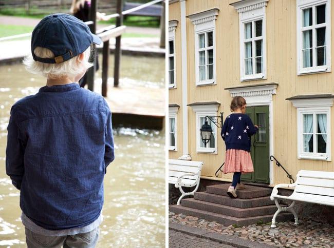 Astrid-Lindgrens-Verden_13