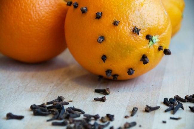 duftende-appelsiner