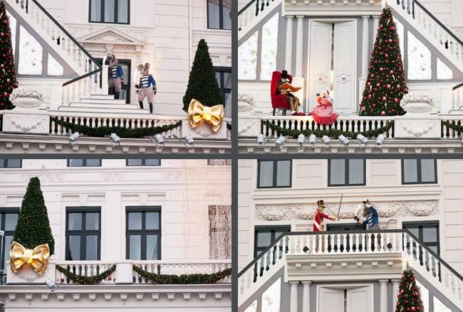 jul-i-kobenhavn