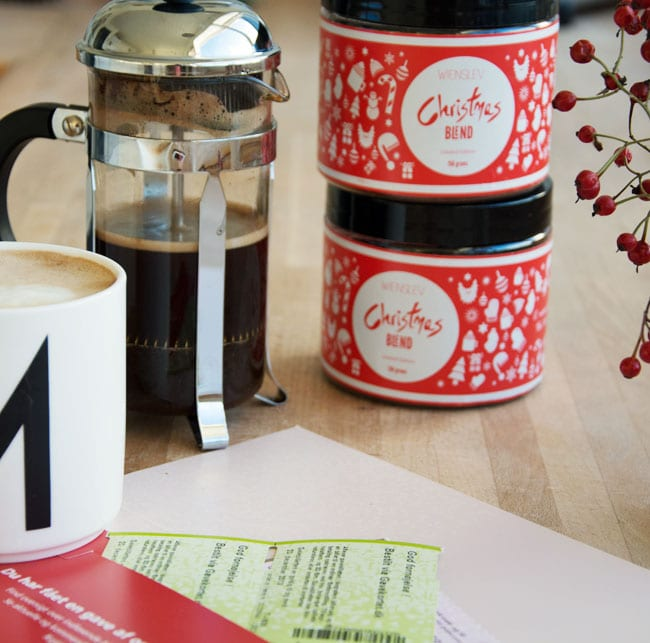 kaffe-og-bio