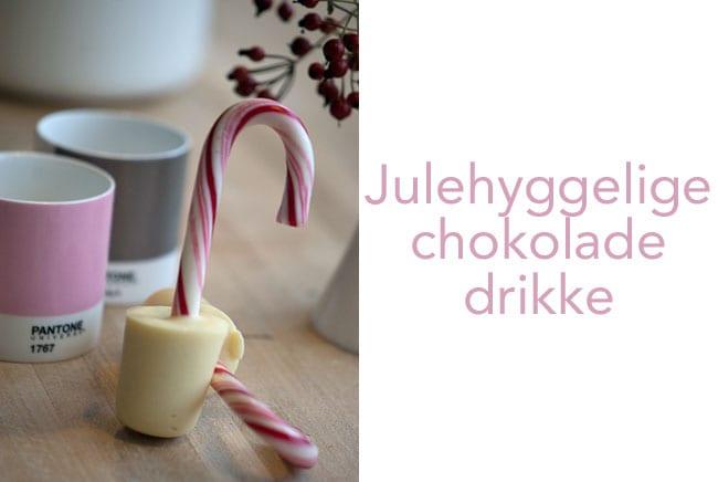 varme_chokoladedrikke