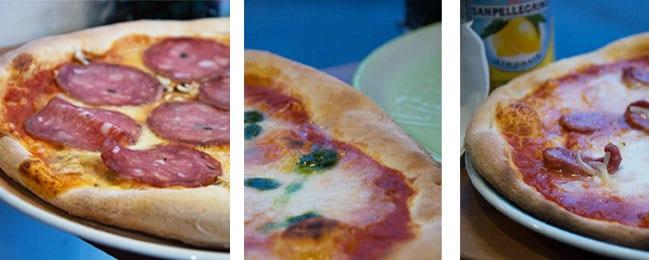 bedste-pizza-aarhus
