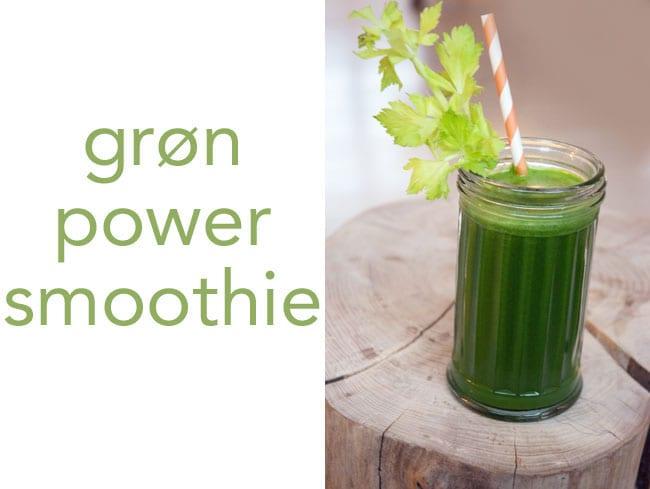 groen-sund-smoothie