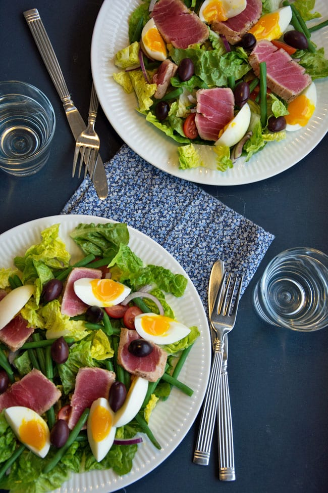 salat-nicoise