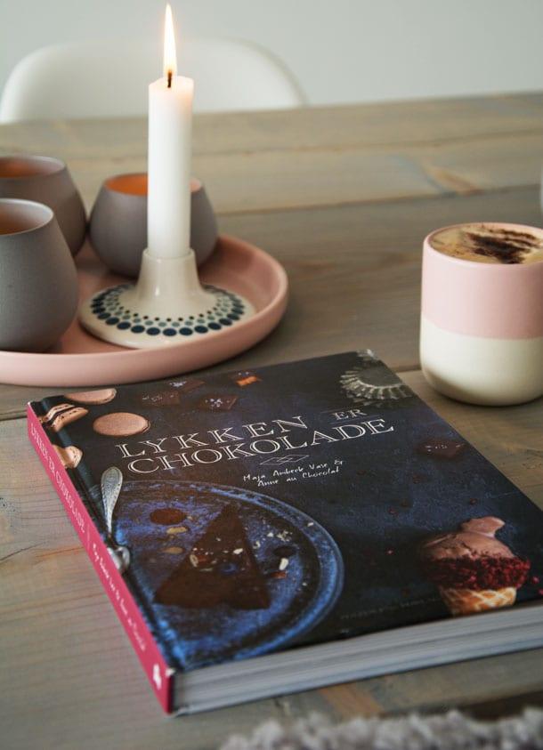 Lykken-er-chokolade_kogebog