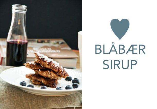 blaabaer-sirup_