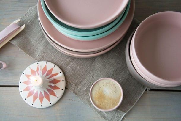 casalinga_keramik