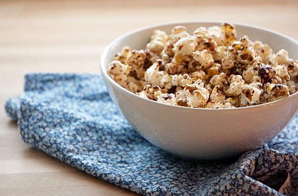 choko-popcorn