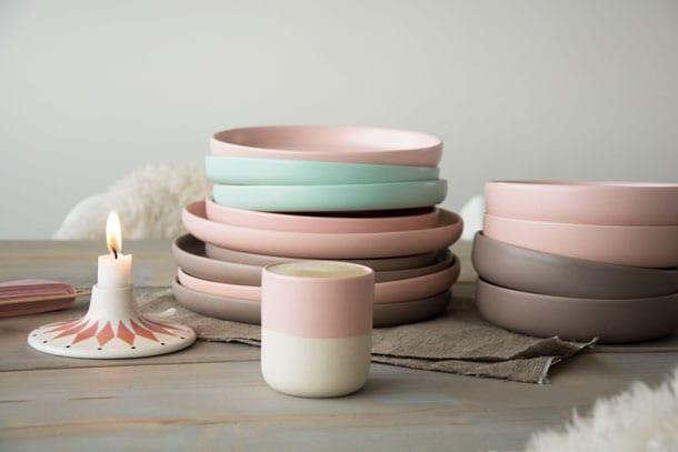 pastelfarvet-porcelaen