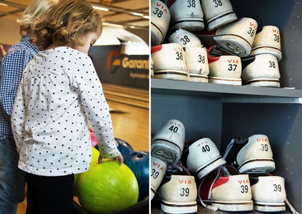 bowling_valdemarsro