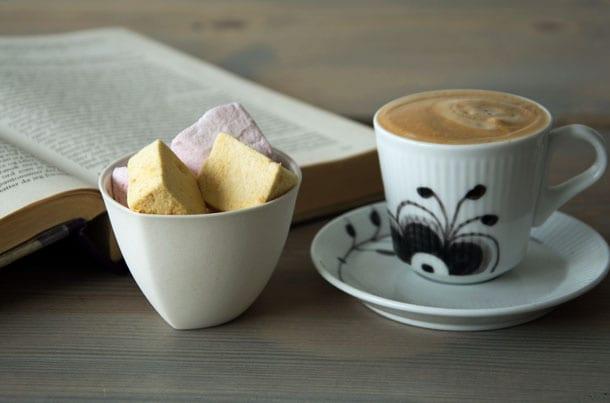 skumfiduser-og-kaffe