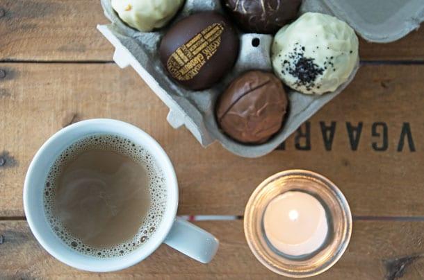 soendervig-chokolade