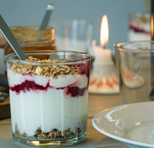 verdens-bedste-yoghurt