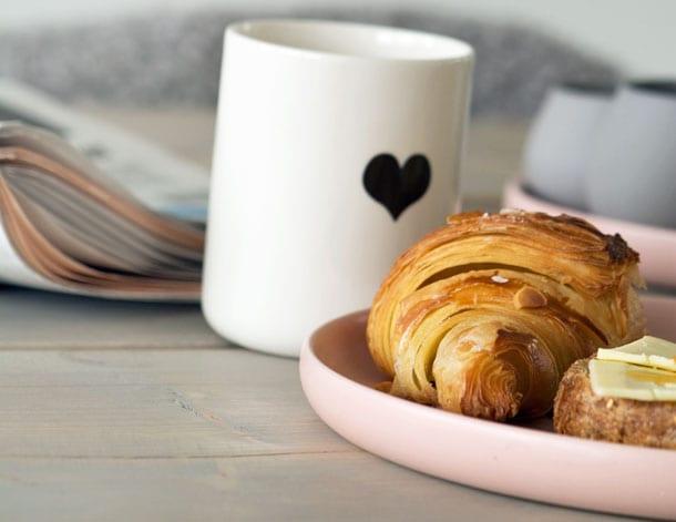croissant-briancon