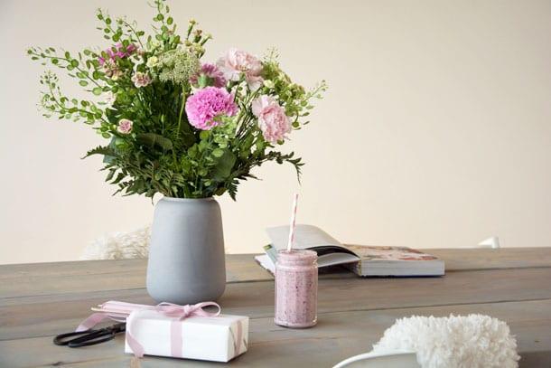 mors-dag-blomster