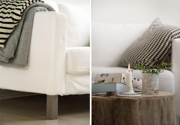 nye-sofaben-på-5-minutter-DIY