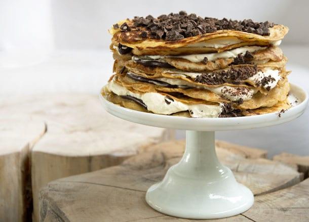 pandekagekage-med-chokolade