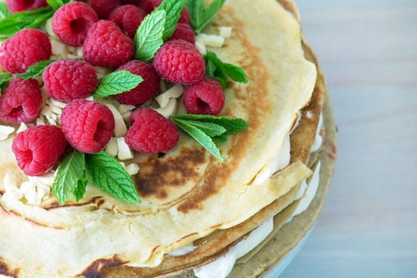 pandekagekage-opskrift