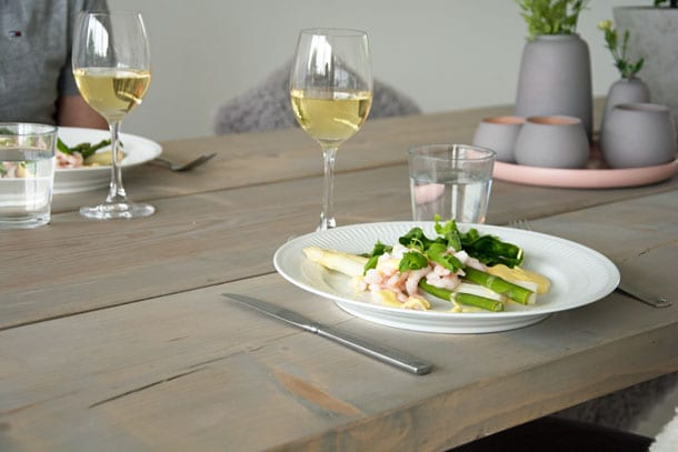 sauce-mousseline-asparges-Opskrift