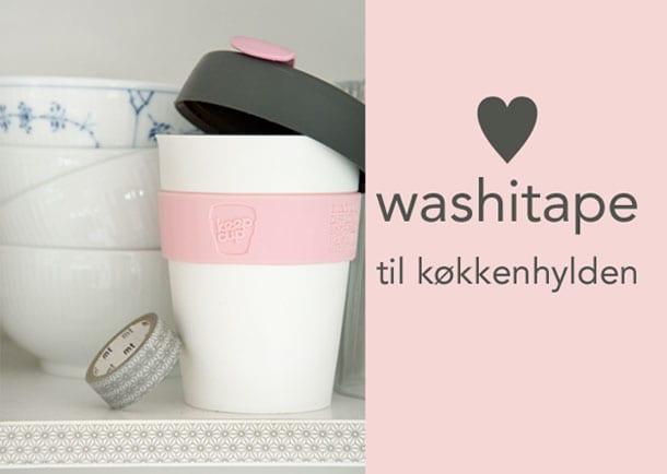 washi-tape-til-koekkenhylden