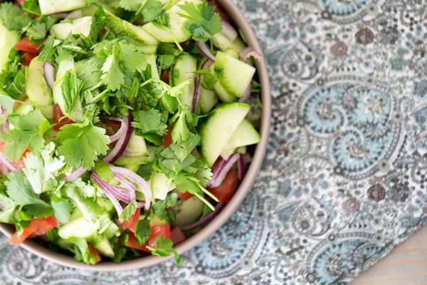indisk-salat-opskrift