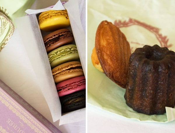 laduree_paris_maccarons