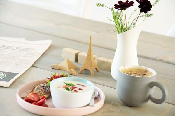 paris-tips-og-morgenmad